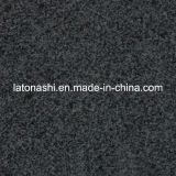 China Natural Stone G654 Grey Granite for Step / Stair / Paver