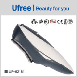 UF-62181 New Arrivel Electric Hair Clipper
