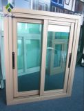 Aluminum Sliding Window (XD-WD-SW905)