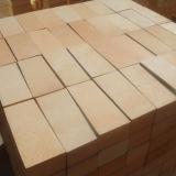 Refractory High Alumina Brick (Al2O3 48%~99%)