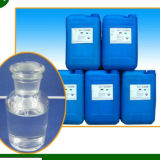Bb Benzyl Benzoate for Steroids Conversion Oil
