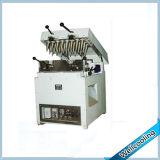 Horn Shape Ice Cream Cone Machine Ice Cream Wafer Maker