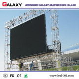 Best Price Outdoor Indoor Energy Saving Die-Casting Full Color Rental LED Video Wall Display for Stage