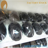 Different Series Human Hair Replacement Hair Systems Supplier