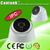 2.0 Megapixel CCTV Plastic IP Bullet Dome Camera (IP-TH40)