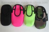 Mobile Phone Arm Pocket Smart Phone Armband Sports Bag