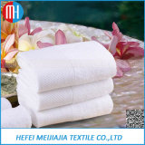 High Quality 100% Cotton Bath Towel in Promotion Price