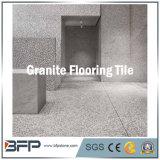 Water Resisitant Stone Building Material Glazed Marble Tile Granite Flooring