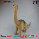 All New Stuffed Animal Soft Toy Dinosaur Brachiosaurus