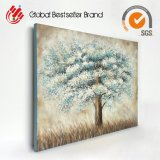 Beautiful Tree Canvas Printing Wall Art Canvas Oil Painting (LH-M170727)