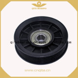 Belt Pulley Popular Items-Auto Spare Part-Pulley