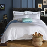 Pillowcase Hotel Bed Linens Deluxe Bedding for Queen Size Bedding