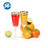 (Chitosan) --Fruits and Vegetables Antistaling Agent Antioxidants Chitosan
