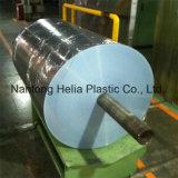 PVC Rigid Rolls, Hard Film