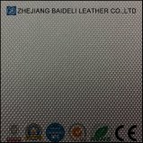 Anti-Hydrolysis Automotive PVC Leather for Car Seat Covered and Interior Decoration