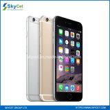Wholesale Unlocked New Mobile Phones for Phone 6 Phone 6 Plus 16GB 64GB