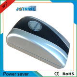 Color Selectable Good Quality Power Factor Saver Energy Saver