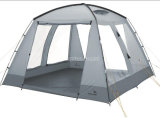 Easy Camp 6 Person Camping Tent