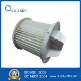 Grey Filter for Huosehold and Office Vacuum Cleaners