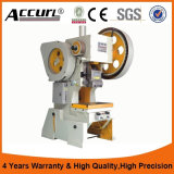 Deep Draw Mechanical Press, Punch Press, Punching Machine, Eccentric Press