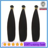 Best Quality I Tip Keratin Brazilian Remy Hair