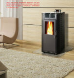 Portable Wood Burning Stove for Sale (CR-01)