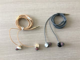 New Style Stereo in-Ear Earphone for Samsung
