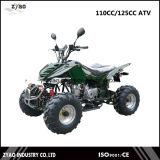EPA ATV Chinese 4 Wheeler Kids Gas Powered ATV 50cc/110cc