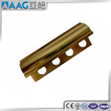 High Quality Aluminum Tile Trim Ceramictile Corner Trim