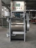 5kg / 10lbs Smaller Capacity Industrial Washing and Dyeing Machine