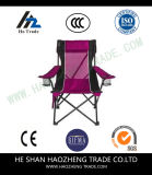 Hzcc003 Sling Canmping Chair Metals Furniture