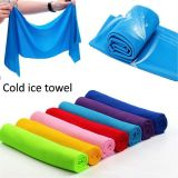2017 Newest Hot Sale Cooling Towel