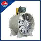 DTF-12.5P Series Belt Transmission Axial Fan