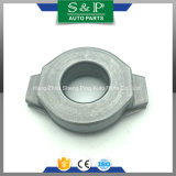 Auto Spare Parts Clutch Release Bearing for N Issan 30502-53j05 Vkc3555 NTN