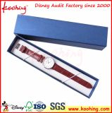 Watch Packing Box with EVA Soft Inner Tray