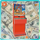 Newly Lunched Casino Slot Cabinet Single Player Buy Now Price