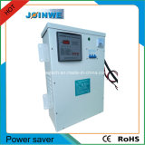 3 Phase Intelligent Energy Saver Automatic Energy Saving Box
