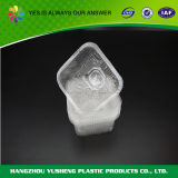 Hot Selling Packging Box for Moon Cake