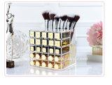 Make up Brush Organizer Wholesale Factory