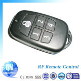 New Hot Selling Multi Frequency Remote Face to Face Auto Scan Frequency
