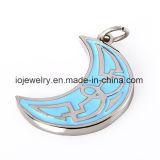 Moon Jewelry Charm Custom New Design