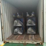 Worldwide Ocean Freight Shipping From Nanjing to Venezuela