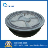 HEPA Filter Media for Vacuum Cleaner