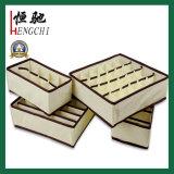Quality Household Non Woven Folding Storage Box Wholesale