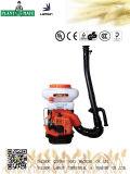 14L Agricultural Knapsack Mist Duster for Agriculture/Garden/Home (3WF-3)