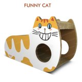 New Products 2017 Paper Board The Best Cat Scratching Post