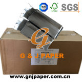 Stable Quality 110s Paper Used on Ultrasonic Machine for Printing