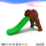 TUV Approved Indoor Slide for Children Vs3-15177A