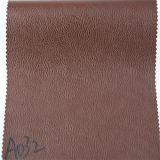 High Quality Newest PU Leather for Car Car Seats (A032)