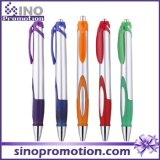 R4162c Promotional Plastic Ball Pen